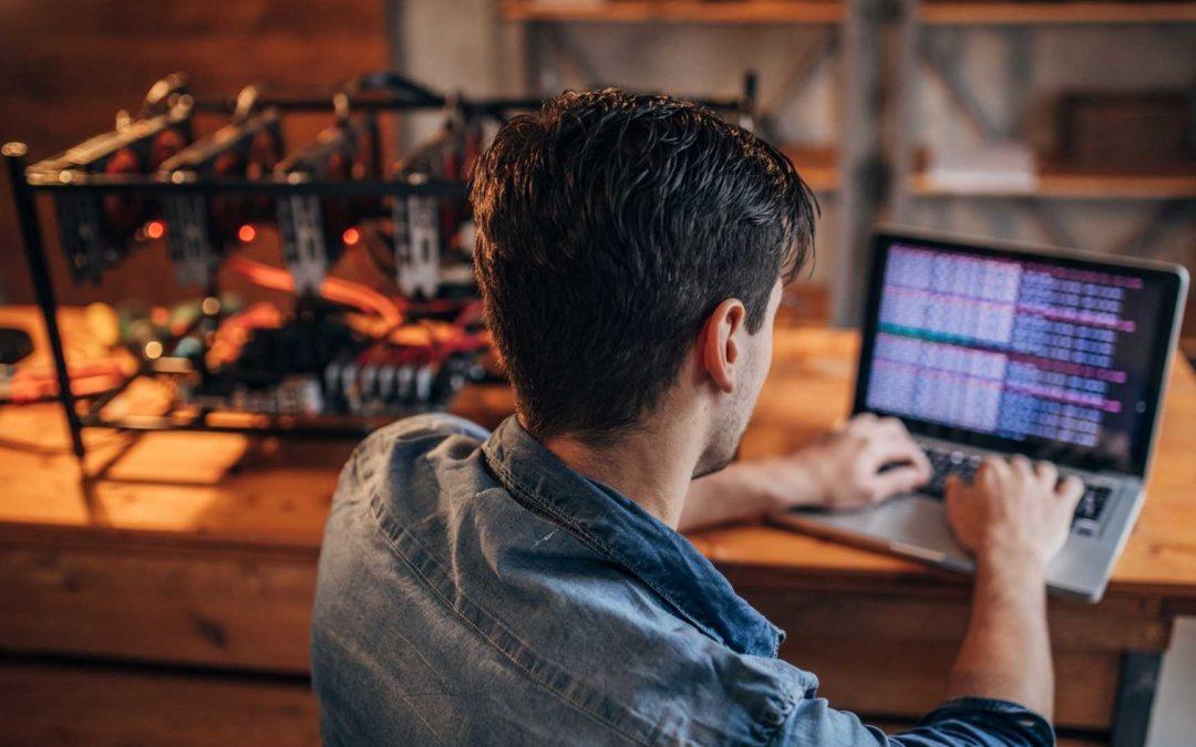 7 Formas de ganhar dinheiro pela internet.