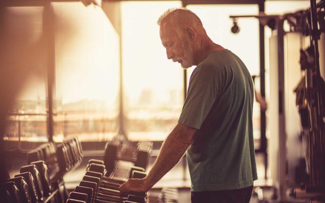 Nunca fez atividade física? Veja por onde começar e o que considerar antes de dar o primeiro passo.