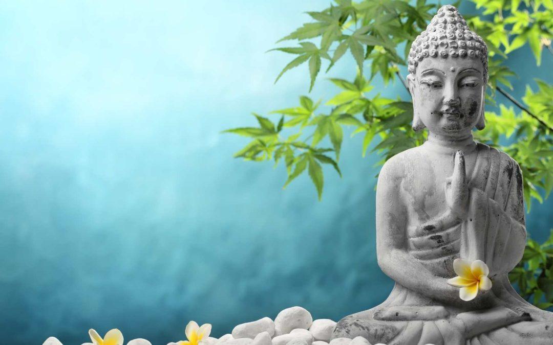 Aprenda 6 técnicas de meditação para começar agora.
